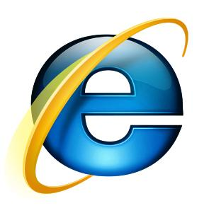 tl_files/bilder/Internet Explorer Symbol.JPG
